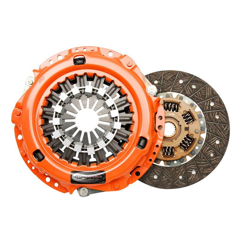 tacoma clutch replacement instructions