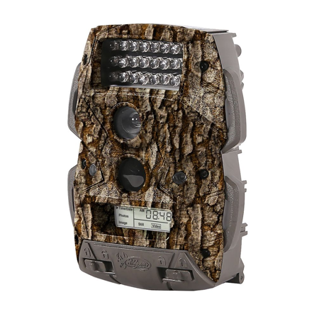 wildgame innovations cloak 8 instructions