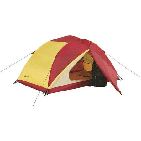 ozark trail 4 person tent instructions
