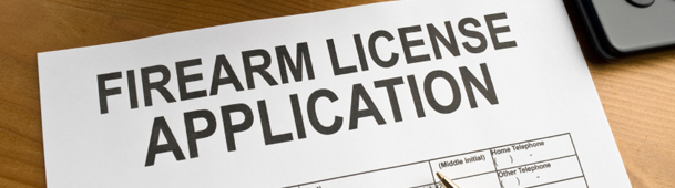 application for federal firearms license instructions