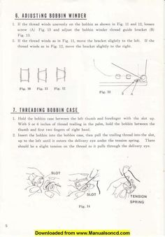 machine embroidery stitches techniques instruction workbook