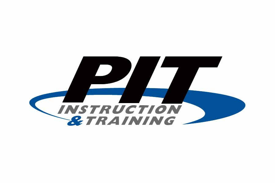 pit instruction and training