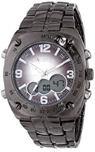 unlisted ul 1069 watch instructions