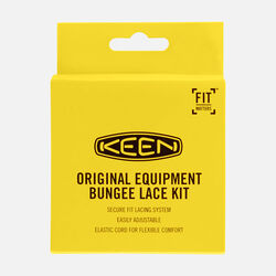 keen bungee lace replacement instructions