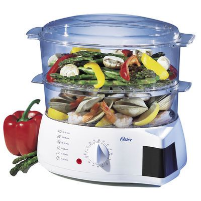 oster rice cooker instructions 4751