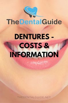orthodontic home care instructions