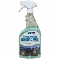 roundup pro concentrate mixing instructions