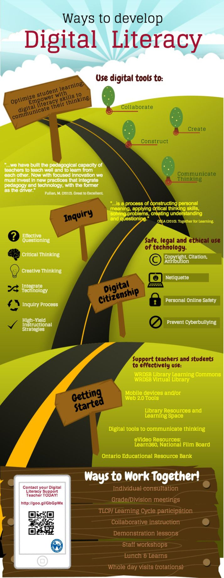 what is instructional technology