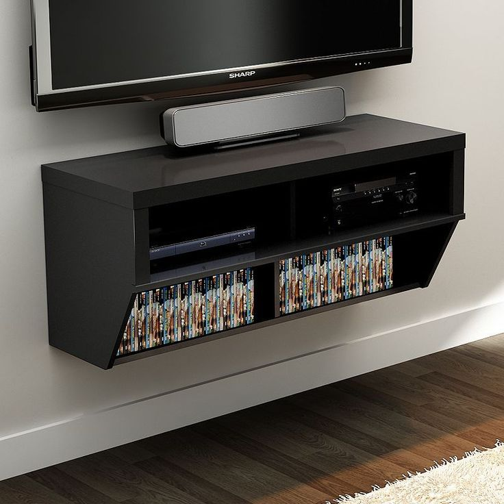 aviton flat panel tv stand with integrated mount instructions