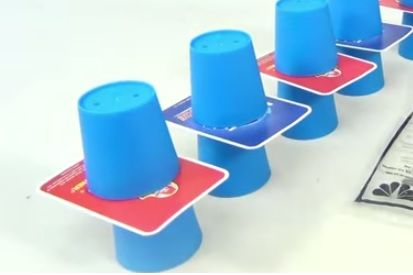 stack attack minute to win it instructions