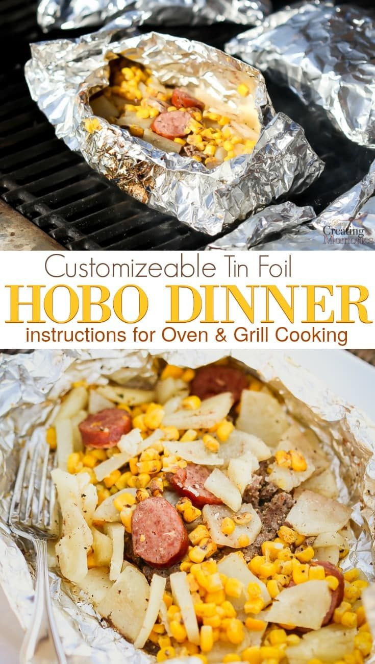 heb meal simple cooking instructions