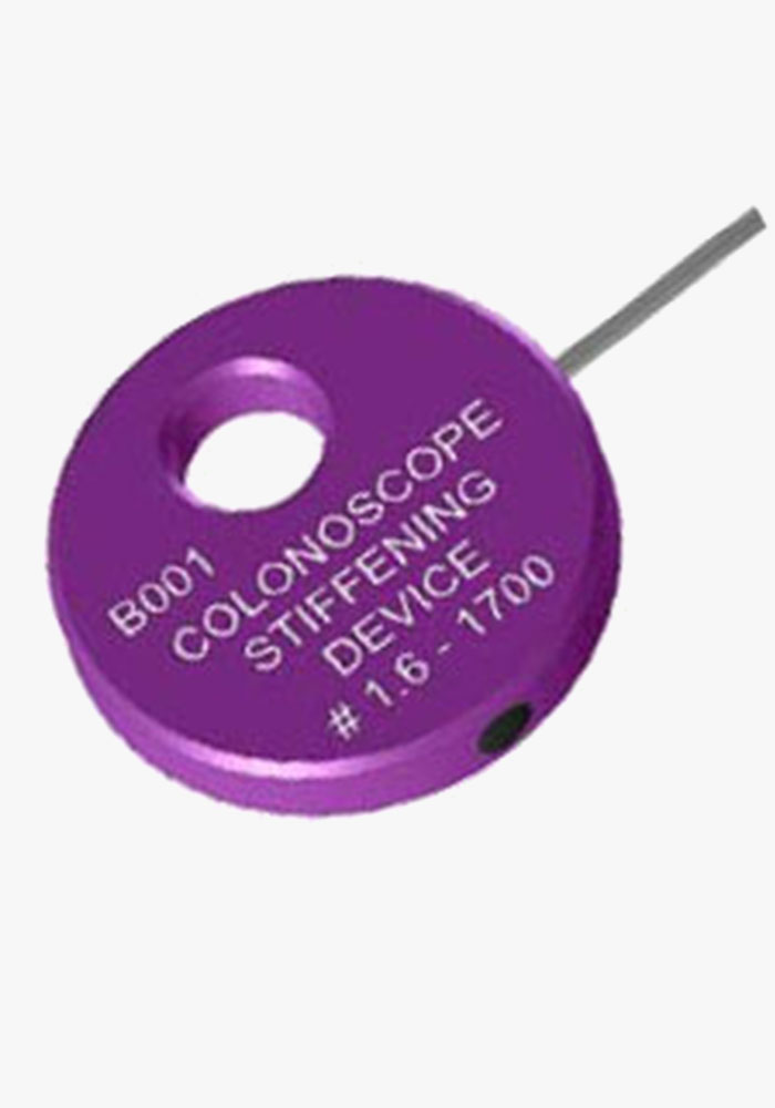 pentax endoscope cleaning instructions