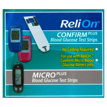 relion lancing device instructions