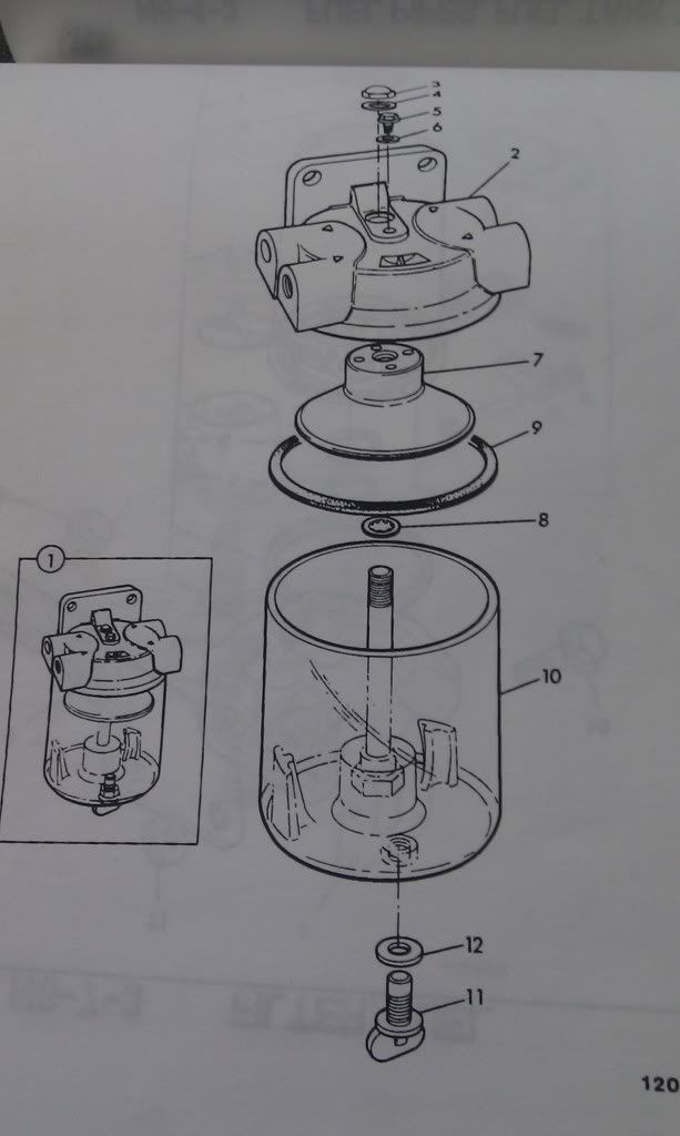 stp fuel injector cleaner instructions