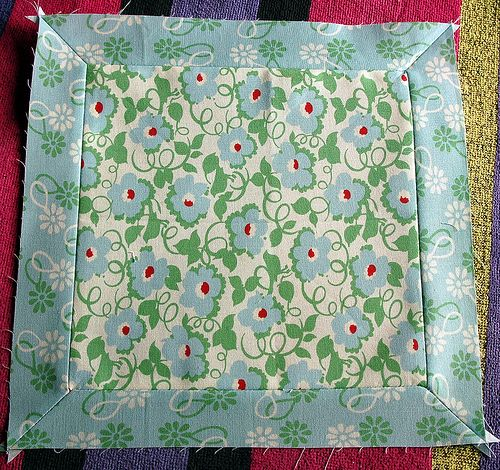 wrights double fold bias tape quilt binding instructions